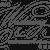 El Rio Wedding