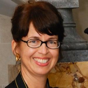 Profile picture for Jürgen Vsych