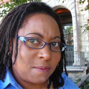 Profile picture for Tari Akpodiete