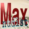 maxnudist