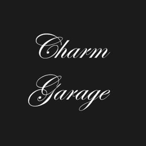 Profile picture for Charm Garage