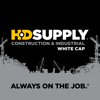 HD Supply/White Cap