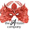 The Artizen Company