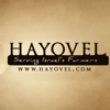 HaYovel