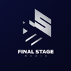 Final Stage Media