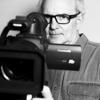 Jeff Roth