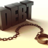 All About Debts
