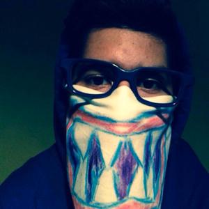 Profile picture for Tornillasos Gonzalez