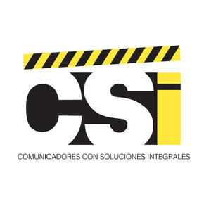 Profile picture for CSI producciones