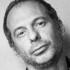 Stephane Bidouze