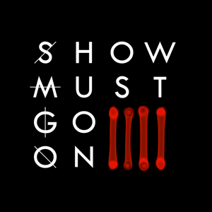 Show Must Go On 4 - MOVIE on V...