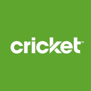 Profile picture for Cricket Wireless
