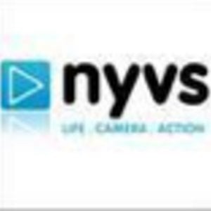 Profile picture for NYVS