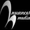 Nuancer Media