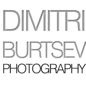 Profile picture for Dimitri Burtsev
