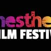 Synesthesia Film Festival
