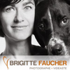 Brigitte Faucher & AnimOphoto
