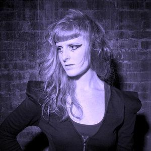 Profile picture for VIZIBELLE