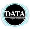 DATA Digital Storytelling