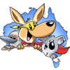 Australian Fandom Conventions
