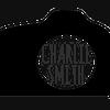 CharlieBingSmith