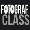 Fotograf Class