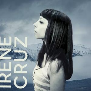 Profile picture for Irene Cruz