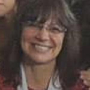 Profile picture for Laura Cristina Campana