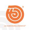 La Habichuela Magica