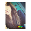 Lea Jc