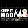 Mad-Hop