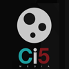CI5 Media