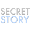 Secret Story Film and Video