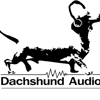 Dachshund Audio