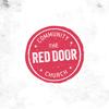 The Red Door Community Church