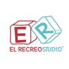 El Recreo Studio