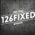 126Fixed