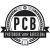 Photobook Club Barcelona
