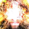 BeardLAM