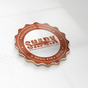 Profile picture for Sharx Media