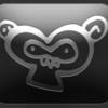monkeystudio