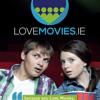 LoveMovies