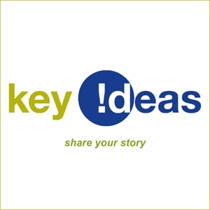 Profile picture for Key Ideas