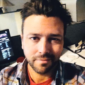 Profile picture for chris vicari