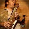 Gene Joner
