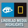 Lindblad Media Highlights