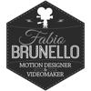 Fabio Brunello