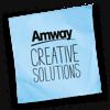 Amway Creative