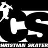 Christian Skaters