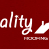 Quality Roofing Sevices